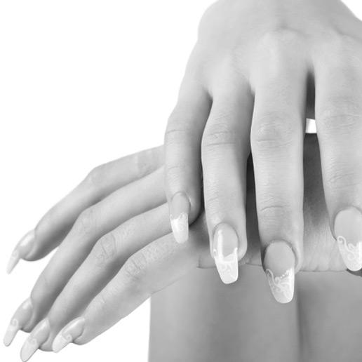 Beauty school in miami fl la belle beauty school nail technology prinsesfo Image collections